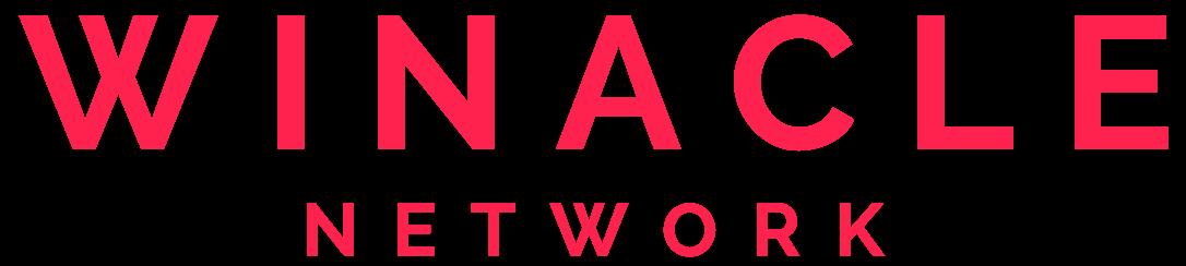 Winacle Network